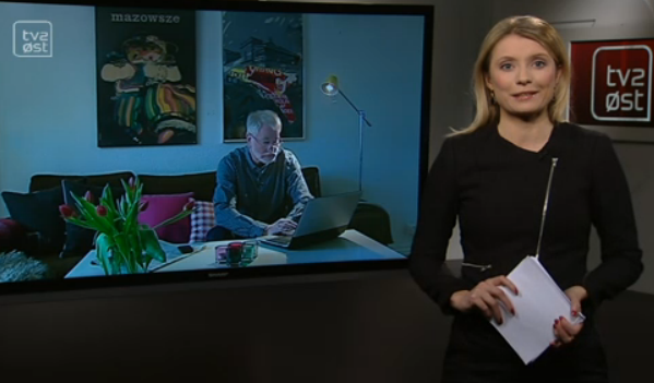 TV2east-om-bloggen